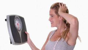 Što morate znati prije nego li krenete na mršavljenje