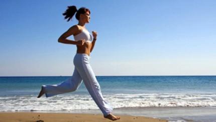ostanite-fit-za-vrijem-trajanja-godisnjeg
