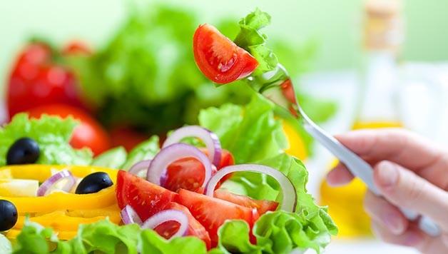 Hrana za mršavljenje