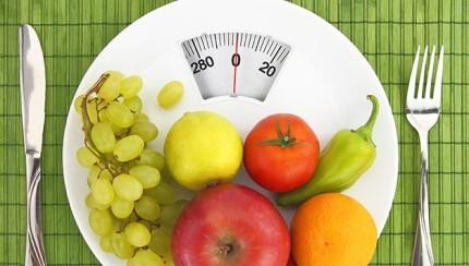 Koliko kalorija ima kilogram