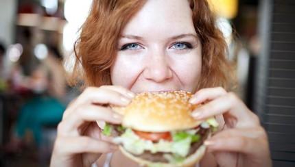 Kako sniziti kolesterol