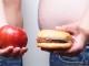 prehrambene-navike