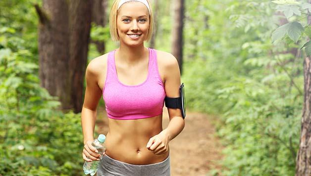 Kako ubrzati metabolizam i smršaviti