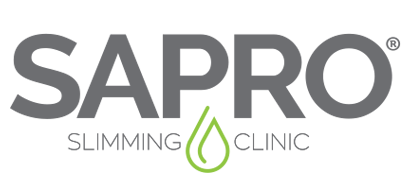 sapro_slimming_clinic_logo