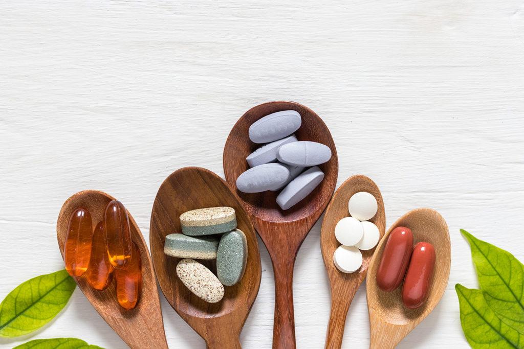 Zdrava prehrana i pravilno uzimanje dodataka prehrani u prevenciji i borbi protiv  koronavirusa – COVID-19
