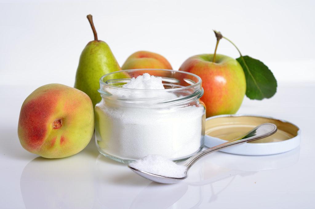 fruktozs